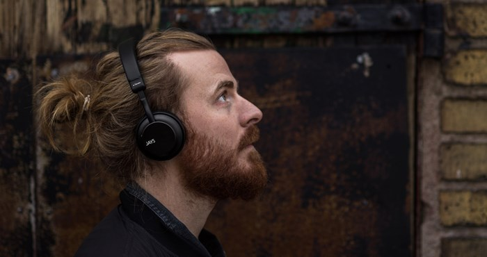 Jays Headphones väljer Motillo som ny e-handelspartner